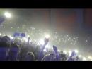 Концерт Руки_Вверх 14.02.2018 часть 5 Дивс