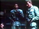 Commandos 1968