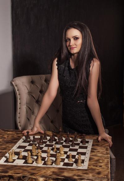 Наталья Белькова