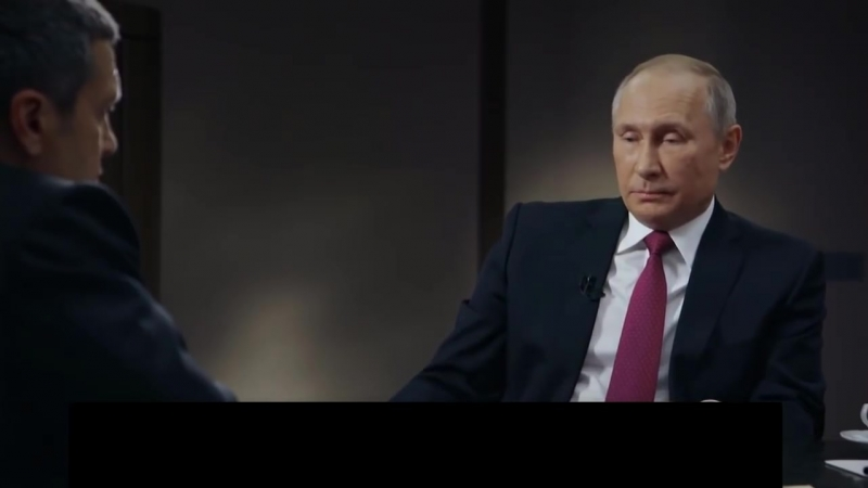 Poutine est-il prêt à utiliser l'arme nucl_001.mp4