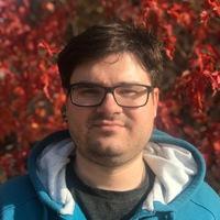 alexandr_ts avatar