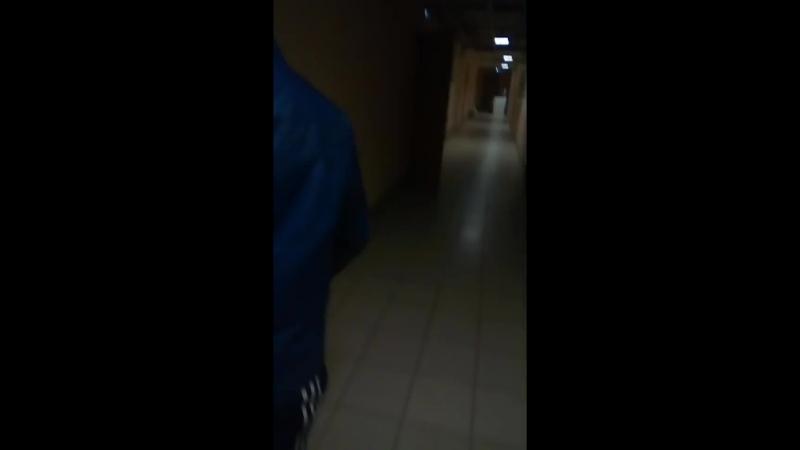 Алик Раменский - Live