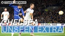 Tunnel Access: Morata Scores a Volley, Unbeaten Record Continues | Unseen Extra