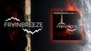 Frainbreeze Natune - The Golden Flame (Chillout Mix) (FL Studio 20 Template)