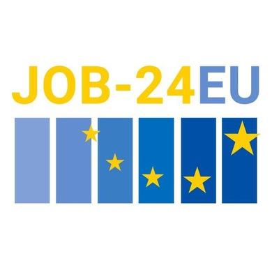 Job-Eu Berlin