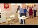 Manu_свадьба.mp4