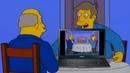 Steamed Hams but Skinner makes a Steamed Hams Video