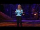 Мег Джей_ Почему 30 - это не новые 20 (TED Talks)