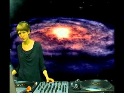 Kate Simko @ RTS.FM Moscow Studio 20.06.2009 (VJ mix by ST25)