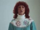 ABBA Put on Your White Sombrero