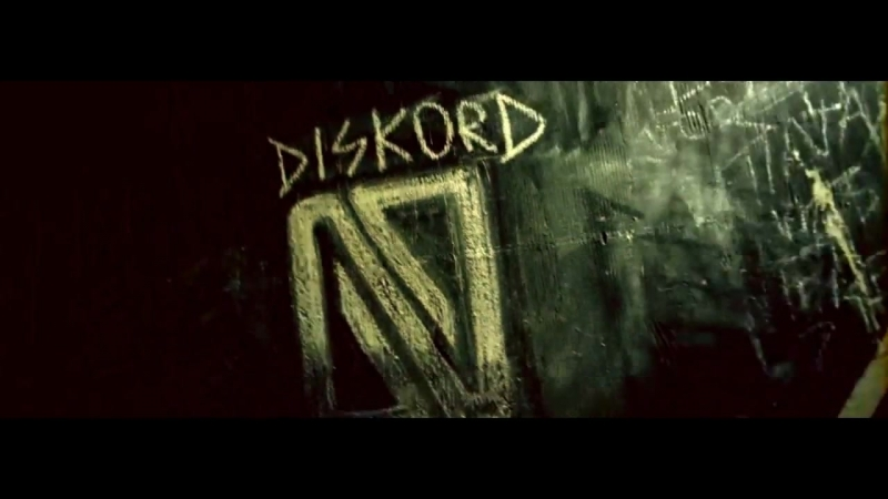 Krewella X Diskord - Beggars ft. Snow Tha Product J Yos REMIXX