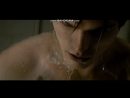 Nicholas Hoult Тепло наших тел