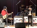 KHOMUS / JEWS HARP/ SAYDYY KUO / KOREA 2008