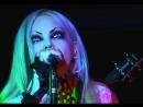Lost by Demona Mortiss | Elena Vladi | Red Queen