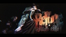 REFUGE - HOLLOW GAZE (FT. CHRIS BREA) [OFFICIAL MUSIC VIDEO] (2018) SW EXCLUSIVE