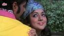 Kitna Maza Aa Raha Hai - Raja Jani👑