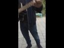 Қазұпу Жастары — Live