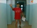 Башаламан 2 Кыргыз кино Фильмы Азии