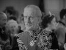 Узник Крепости Зенда 1937 г.