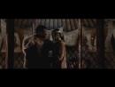 (HD) Ethnic Zorigoo Ft A Cool,ZayaFrankseal Tengeriin huch MV 2015 HIT