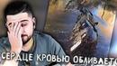HARD PLAY СМОТРИТ ЛУЧШИЕ АВТО ПРИКОЛЫ 333