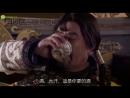 Кубылай-хан, или Хубилай 12 серия, режиссёр Сиу Мин Цуй, 2013 год. С многоголосым переводом на русский язык.