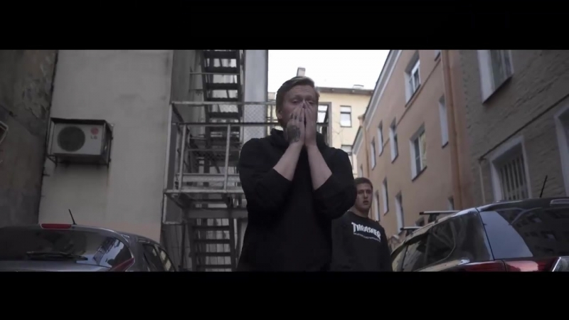 DK x CMH - Трек и клип за 5 часов (клип)