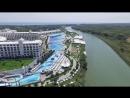Hotel Titanic Deluxe Belek, Türkei