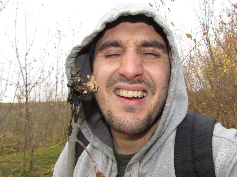 Эльдар Богунов |