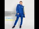 Дарія Білодід - Королева Дзюдо / Daria Bilodid - The Queen of Judo українка киянка чемпіонка дзюдо спорт sport SV_Київ
