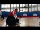 Гимн паралимпиады в Рио 2016
