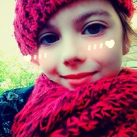 Виолетта Голосеева фото