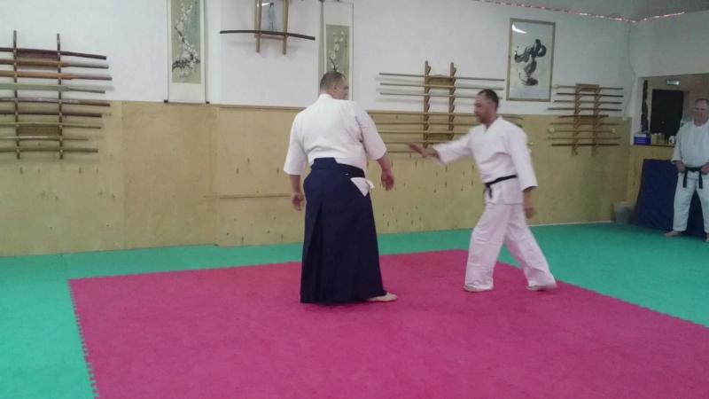 IKKYO omote_jodan