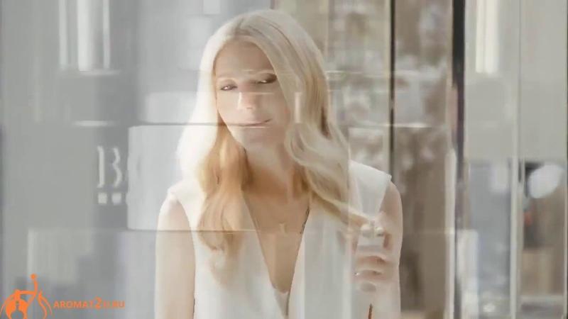 Hugo Boss Jour Pour Femme / Хуго Босс Жур Пу Фемм - отзывы о духах