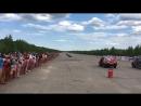 Drag Racing Катунино