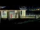 шахрукх кхан и каджол индийский клип под песню ae dil hai mushkil_144p.mp4