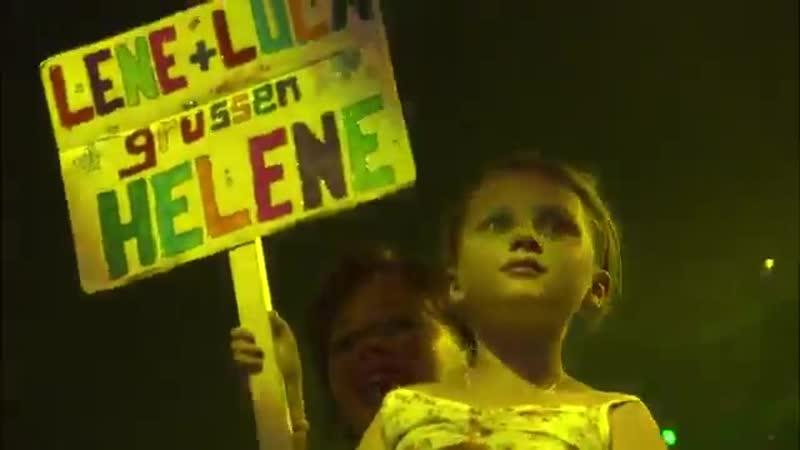 50-тысячный стадион в Кёльне встал, услышав Русскую песню | Блог Малюта | КОНТ