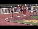 800 метров Мужчины на ЧР по л а среди ветеранов 3 5 августа 2018 г в г Москва