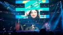 01 Opening Alas (Remix) - Soy Luna En Vivo (Luna Park)