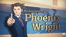 -=ВНЕЗАПНО=- Phoenix Wright: Ace Attorney Trilogy выходит на Свитч (и остальные платформы тоже) в начале следущего года!