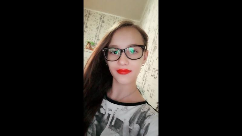 Катя Адушкина beauty bomb