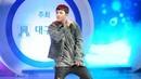 4K 180512 아이콘 iKON 김동혁 대구 청소년무대예술페스티벌 BLING BLING 직캠 Fancam