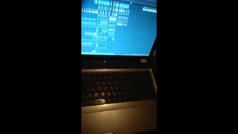 Remix demo, California,
