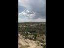 Мои самые красивые отдыхающие в Каппадокию. 6