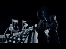 The Black Eyed Peas - RING THE ALARM pt.1 pt.2 pt.3