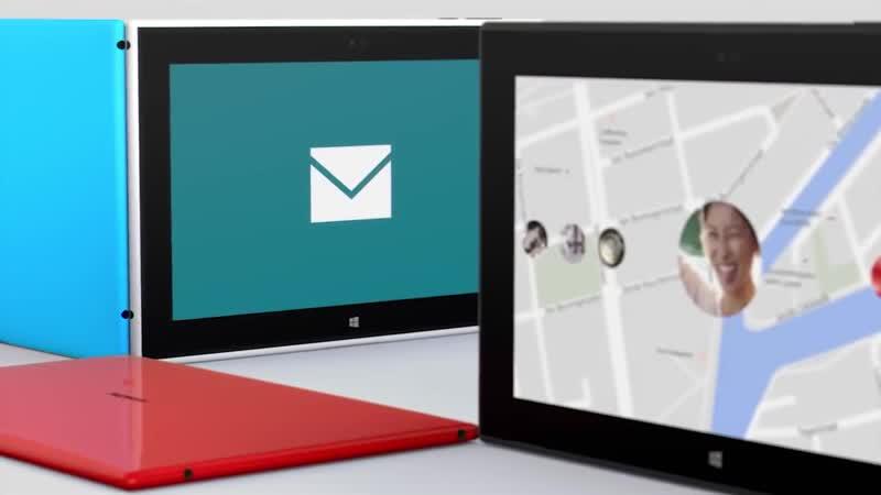 Nokia_Lumia_2520_Promo