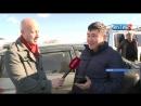 Новое мобильное приложение ускорит очереди на паромных переправах Якутии