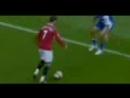 C. Ronaldo 1
