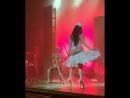 High_heeled_women №506