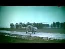 Ми-24. Винтокрылый боец.